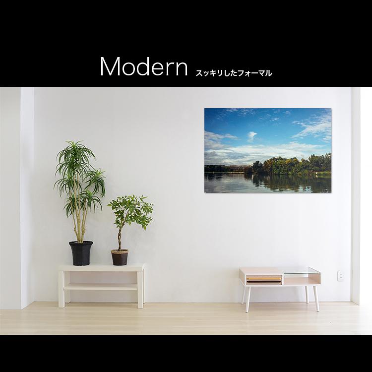 アートパネルで部屋をおしゃれに!壁掛けアートフレーム インテリア小物 artmart アートマート 人気のファブリックパネル、アートボードやアートポスター。 風景_川_itk-2185