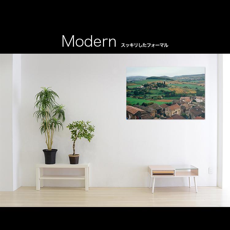 アートパネルで部屋をおしゃれに!壁掛けアートフレーム インテリア小物 artmart アートマート 人気のファブリックパネル、アートボードやアートポスター。 風景_建物_itk-2482