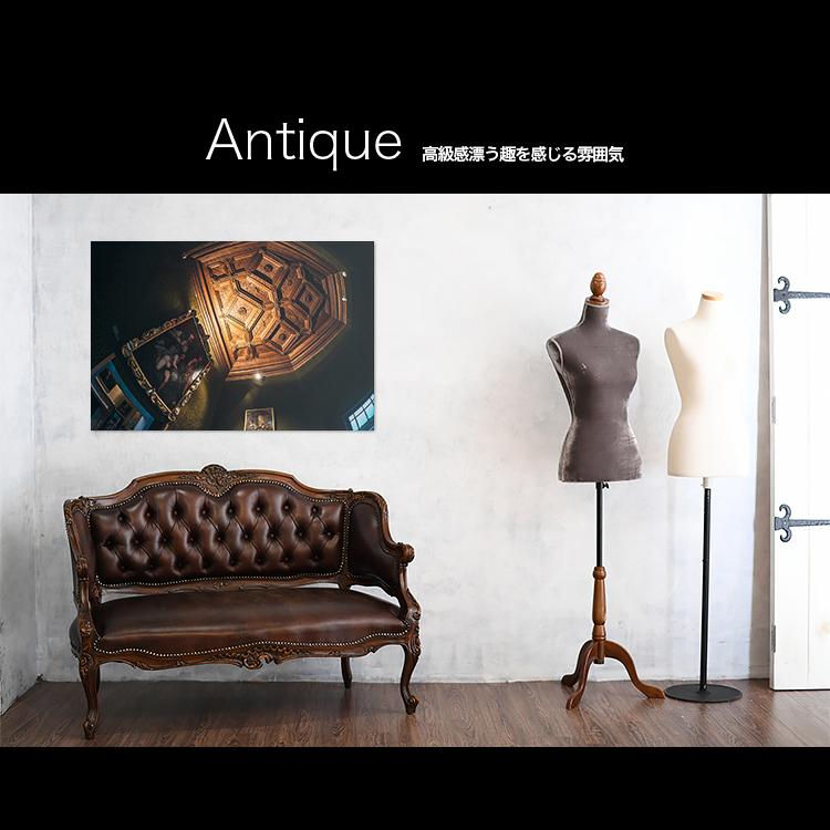 アートパネルで部屋をおしゃれに!壁掛けアートフレーム インテリア小物 artmart アートマート 人気のファブリックパネル、アートボードやアートポスター。 風景_美術_itk-2794