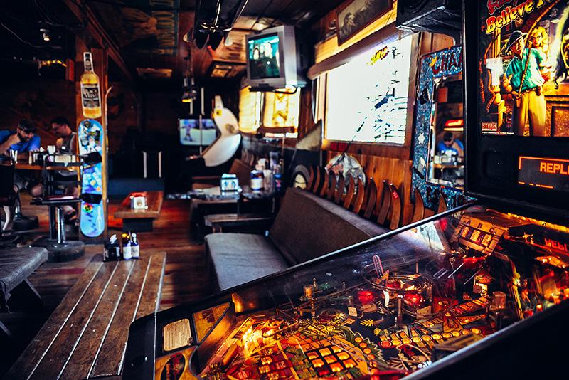 アートパネルで部屋をおしゃれに!壁掛けアートフレーム インテリア小物 artmart アートマート 人気のファブリックパネル、アートボードやアートポスター。 風景_店_itk-3218