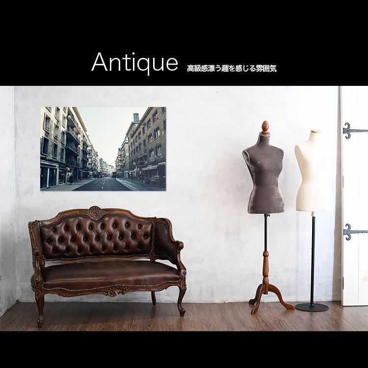 アートパネルで部屋をおしゃれに!壁掛けアートフレーム インテリア小物 artmart アートマート 人気のファブリックパネル、アートボードやアートポスター。 風景_道路_itk-3476