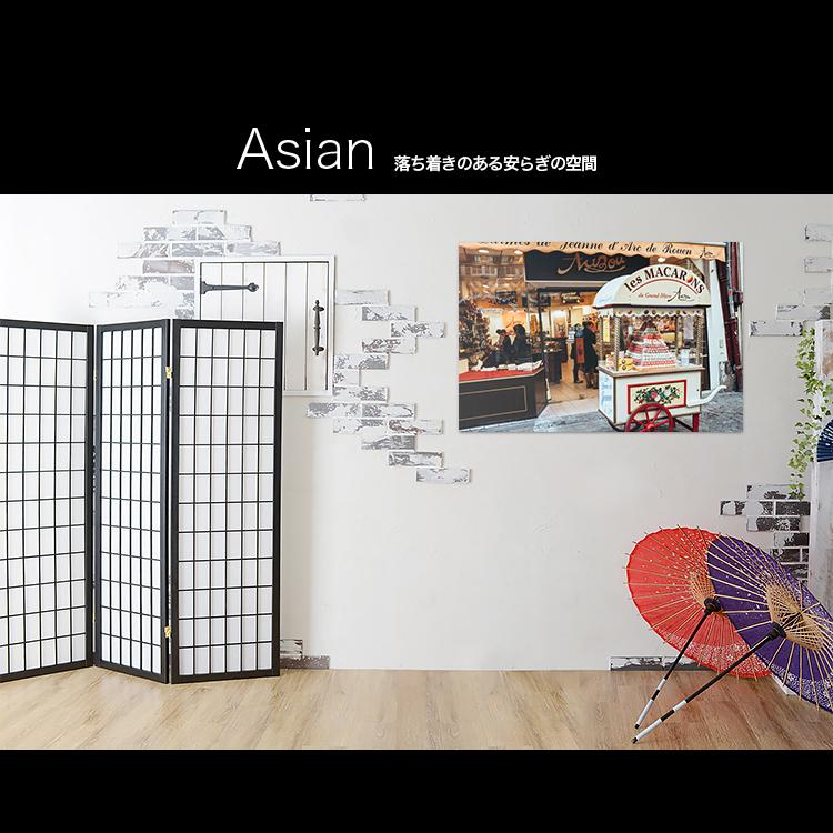 アートパネルで部屋をおしゃれに!壁掛けアートフレーム インテリア小物 artmart アートマート 人気のファブリックパネル、アートボードやアートポスター。 風景_店_itk-3642