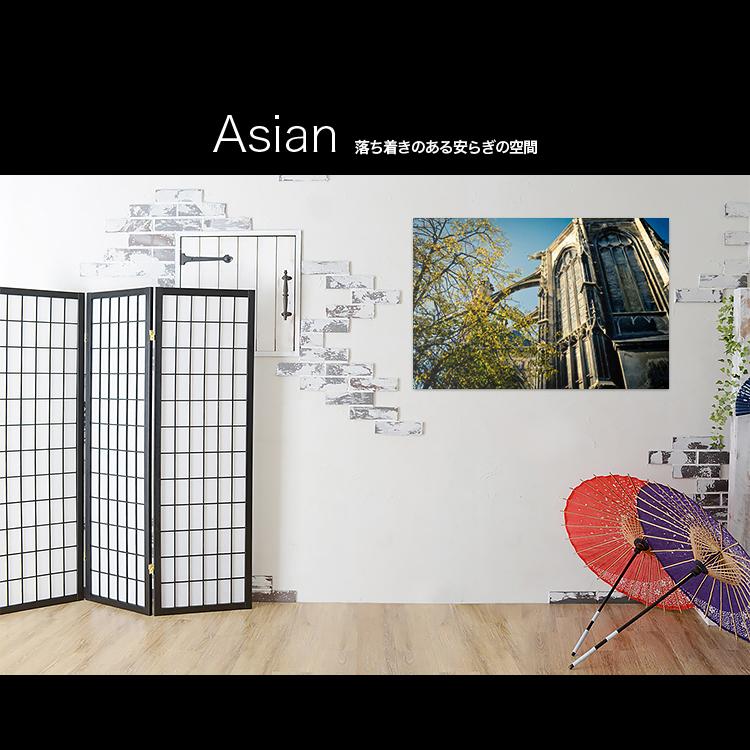 アートパネルで部屋をおしゃれに!壁掛けアートフレーム インテリア小物 artmart アートマート 人気のファブリックパネル、アートボードやアートポスター。 風景_建物_itk-3691