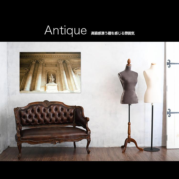 アートパネルで部屋をおしゃれに!壁掛けアートフレーム インテリア小物 artmart アートマート 人気のファブリックパネル、アートボードやアートポスター。 風景_建物_itk-3700