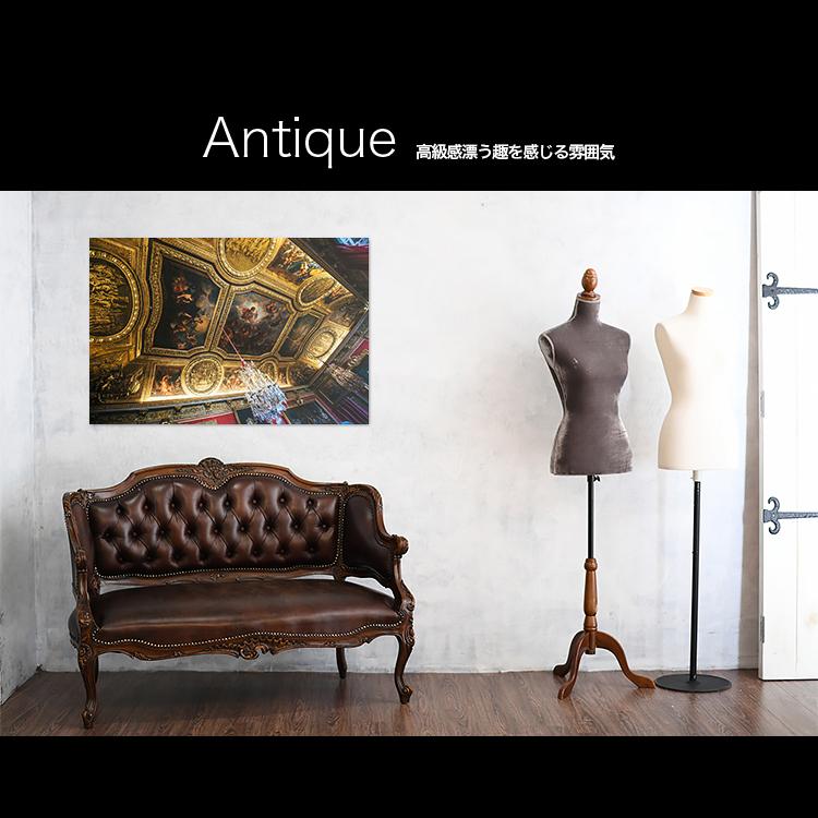 アートパネルで部屋をおしゃれに!壁掛けアートフレーム インテリア小物 artmart アートマート 人気のファブリックパネル、アートボードやアートポスター。 風景_美術_itk-3728