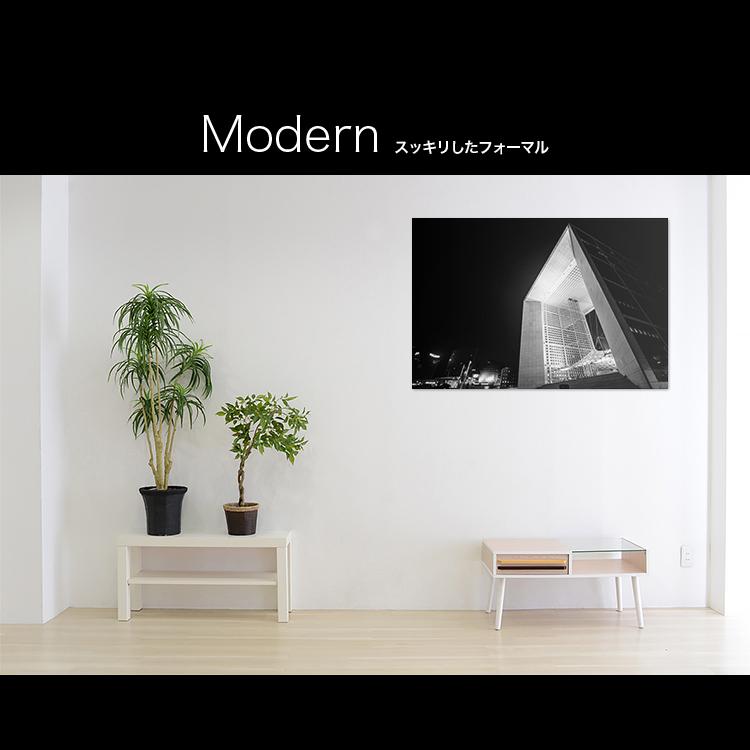 アートパネルで部屋をおしゃれに!壁掛けアートフレーム インテリア小物 artmart アートマート 人気のファブリックパネル、アートボードやアートポスター。 風景_建物_itk-4064