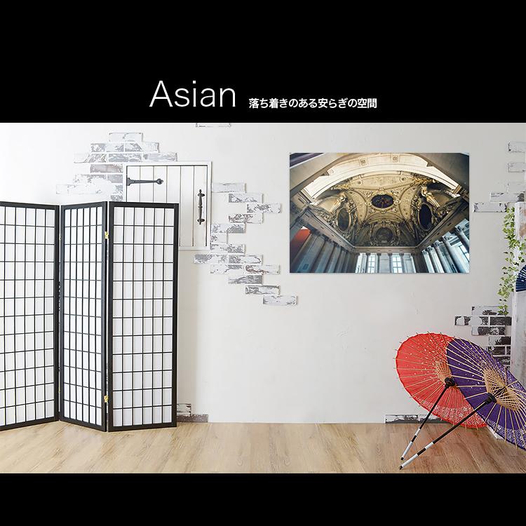 アートパネルで部屋をおしゃれに!壁掛けアートフレーム インテリア小物 artmart アートマート 人気のファブリックパネル、アートボードやアートポスター。 風景_美術_itk-4250