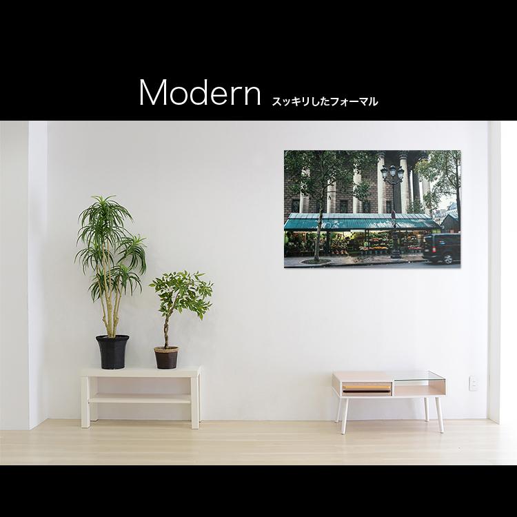 アートパネルで部屋をおしゃれに!壁掛けアートフレーム インテリア小物 artmart アートマート 人気のファブリックパネル、アートボードやアートポスター。 風景_店_itk-4321