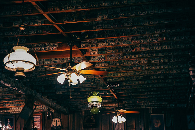 風景_店_itk-4473 アートパネルで部屋をおしゃれに!壁掛けアートフレーム インテリア小物 アートマート 人気のファブリックパネル、アートボードやアートポスター。 artmart