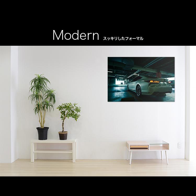 レクサス LS500 500h カスタム アートパネルで部屋をおしゃれに!壁掛けアートフレーム インテリア小物 artmart アートマート 人気のファブリックパネル、アートボードやアートポスター。 車_ls500_dsc_0323