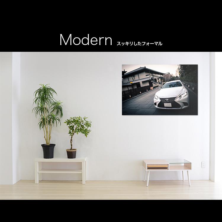 レクサス LS500 500h カスタム アートパネルで部屋をおしゃれに!壁掛けアートフレーム インテリア小物 artmart アートマート 人気のファブリックパネル、アートボードやアートポスター。 車_ls500_dsc_0758