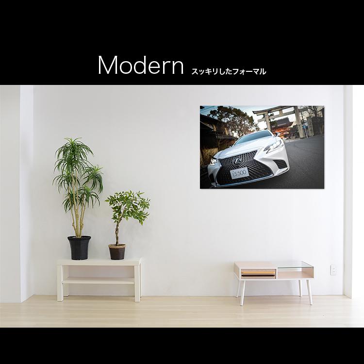 レクサス LS500 500h カスタム アートパネルで部屋をおしゃれに!壁掛けアートフレーム インテリア小物 artmart アートマート 人気のファブリックパネル、アートボードやアートポスター。 車_ls500_dsc_0779