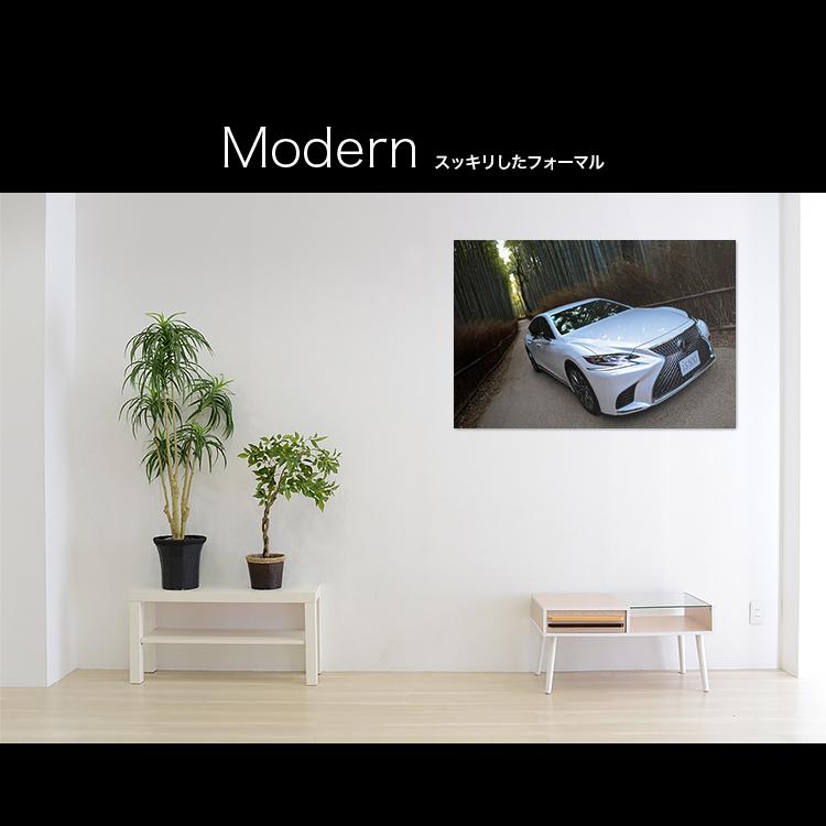 レクサス LS500 500h カスタム アートパネルで部屋をおしゃれに!壁掛けアートフレーム インテリア小物 artmart アートマート 人気のファブリックパネル、アートボードやアートポスター。 車_ls500_dsc_1338