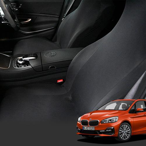 業界初 レザーシートを傷や汚れシワから守るおすすめシートカバー キックガード 純正を超えるフィット感 吸汗速乾 抗菌 洗濯 Dr.カバー BMW 2シリーズ 220i M240i 218i M235i 218d xDrive 225xe グランクーペ カブリオレ Luxury M Sport アクティブ グラン ツアラー Lot-NA02