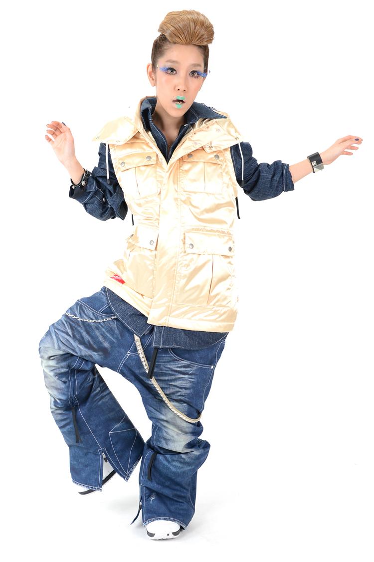 【限定】芸能人が選ぶ!高級スノボウェアブランド!アトマイズ bx-series-gld×ind スノーボードウェア メンズ レディース 2015年 流行 人気 ボードウェア atmys ブランド 送料無料 スノボー スキー スキーウェア ジャケット パンツ 上下セット 新作 【生地ナンバーBXG03】