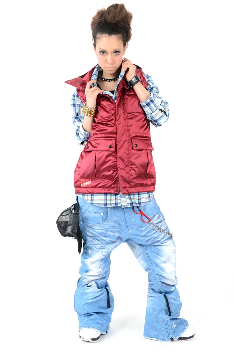 【限定】芸能人が選ぶ!高級スノボウェアブランド!アトマイズ bx-series-bgd×lb スノーボードウェア メンズ レディース 2016年 流行 人気 ボードウェア atmys ブランド 送料無料 スノボー スキー スキーウェア ジャケット パンツ 上下セット 新作【生地ナンバーBXG03】