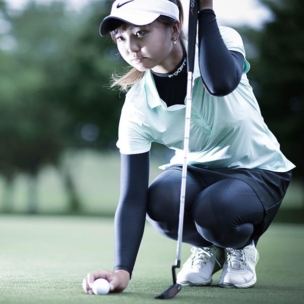 ゴルフで飛ばす!ドライバーやアイアンの飛距離を伸ばすための加圧インナー!プロが認めたゴルフ用コンプレッションインナー!ボールやクラブに合わせて体の加圧でスイングやグリップを安定。メンズ レディース【品番:ACW-X01 FIXFIT JOGGER】