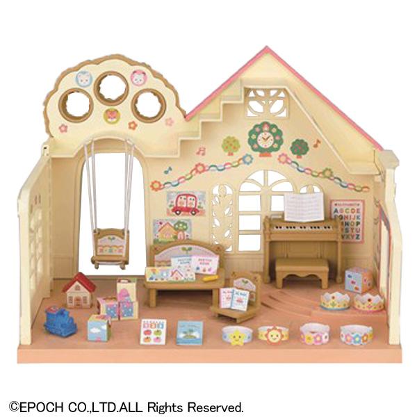 【6歳女の子】作って遊ぶ!2018年最新の知育玩具おすすめを教えて