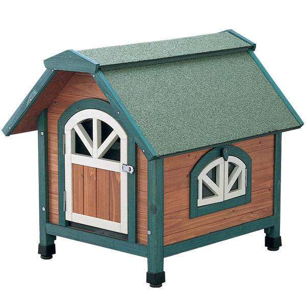 Hobbytoy Rakuten Global Market Woody Kennel Door With Dk 600