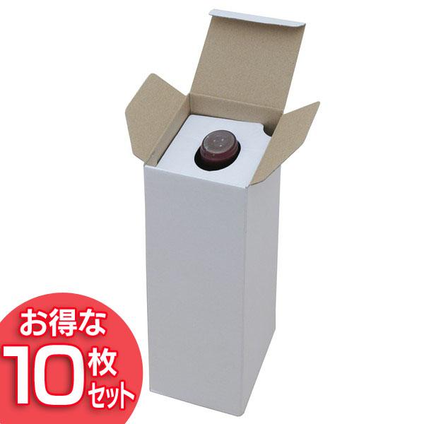 10枚セット ダンボール 爆買い送料無料 ボトル用 M-DB-BO アイリスオーヤマ 荷物 段ボール 荷造り 梱包材 引越し 全商品オープニング価格