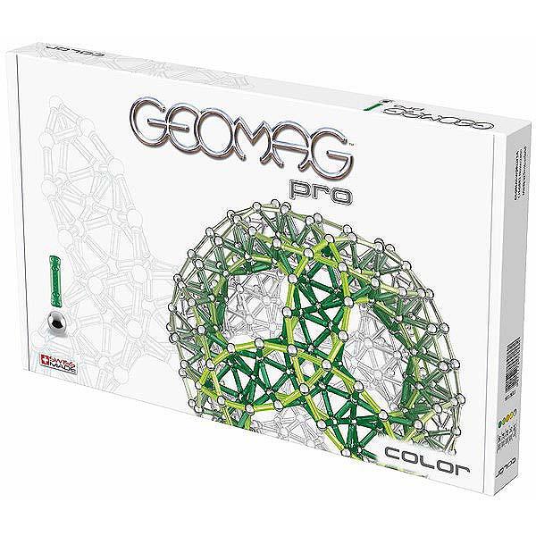 geomagu 066专业彩色202