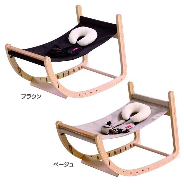(一旦降低)独幕喜剧渣滓自由泳椅子加farska 746100.746101.棕色·浅驼色