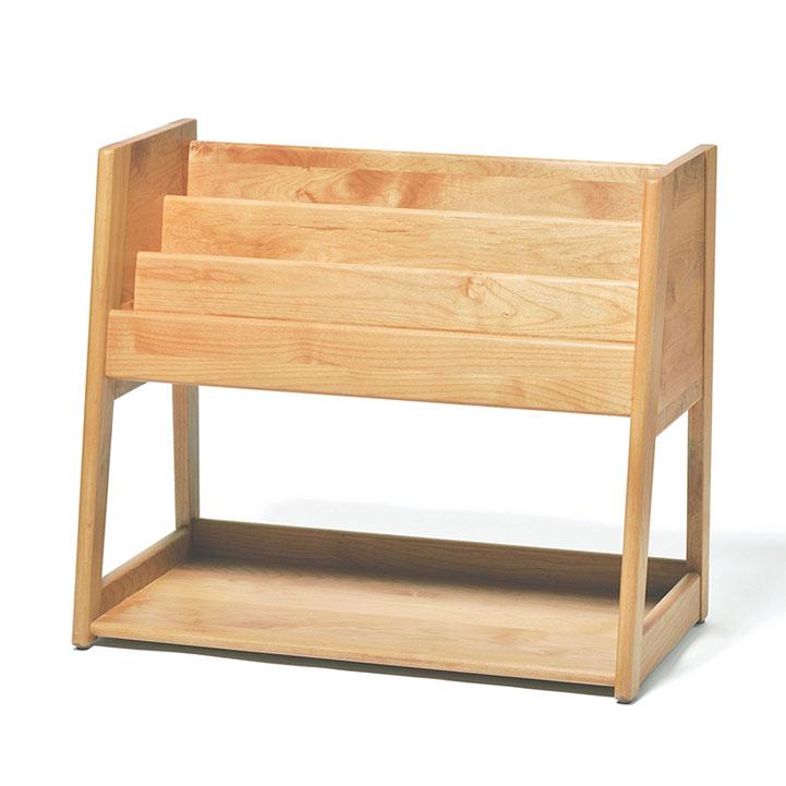 つなご ブックシェルフ 3090送料無料 本棚 棚 ブックシェルフ ディスプレイ収納 大和屋 【D】【B】 新生活