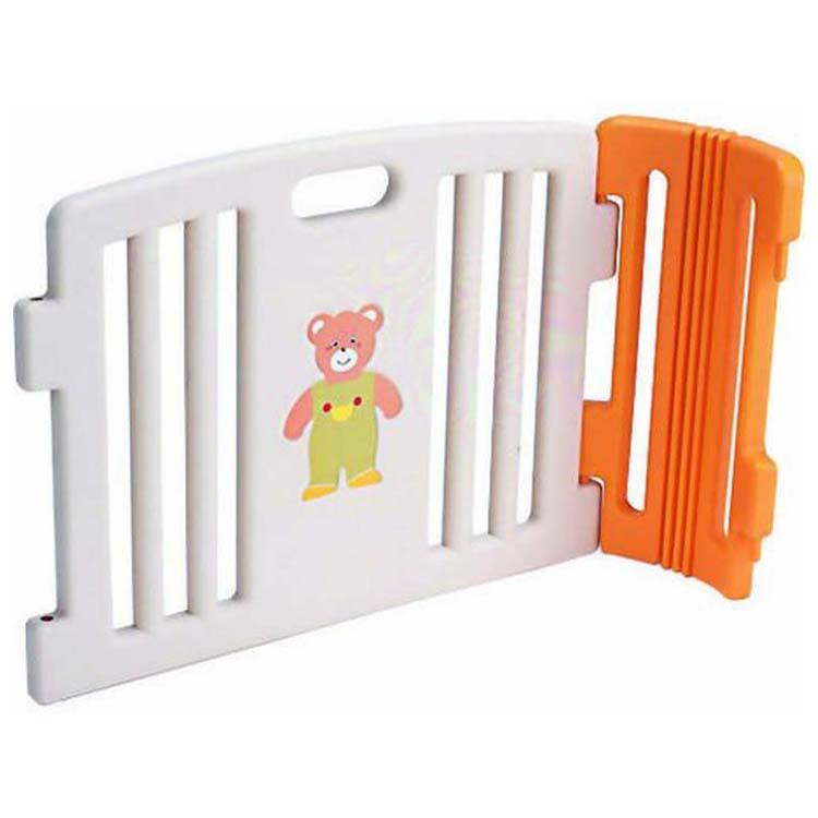 ベビールームオプションパネルセット 送料無料 ベビー用品 赤ちゃん ベビーサークル プレイヤード セーフティ用品 安全 子供用サ
