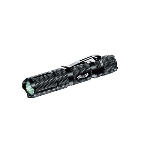 WALTHER キャンペーンもお見逃しなく ワルサーSLS110 HSB37060 ホビー 照明 ライト インテリア 送料無料/新品 AS