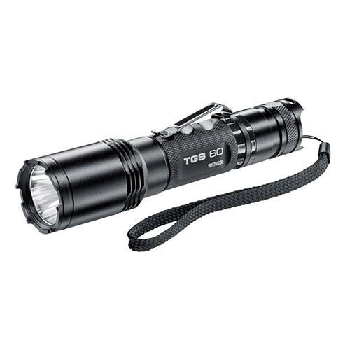 WALTHER ワルサーTGS60 HSB37109 ホビー インテリア インテリア ライト 照明[▲][AS]