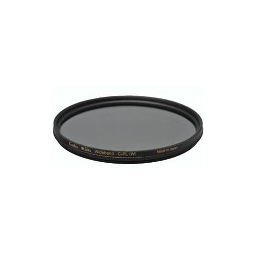 ケンコー・トキナー Zeta ワイドバンドC-PL 77mm ゼータCPL77MM ときなー カメラ カメラアクセサリー[▲][AS]