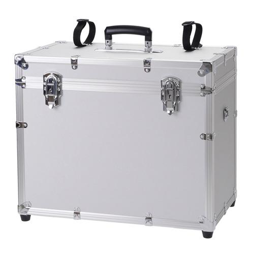 エツミ カメラバッグ ハードケース アルミ45プロ 48L VE-9045 AS ギフト カメラ えつみ カメラアクセサリー 毎日がバーゲンセール