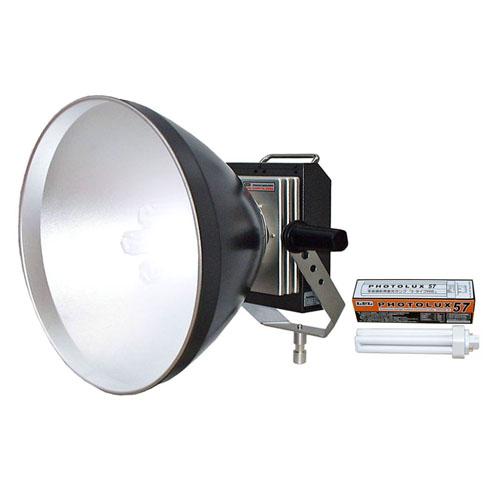 LPL クールライトCL-2280PX L18848 カメラアクセサリー[▲][AS]
