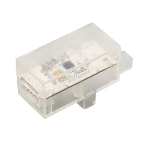 ARTEC ロボット用ジャイロ 加速度センサー お求めやすく価格改定 AS ATC86849 爆買いセール