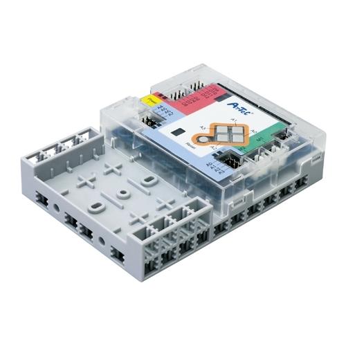 ARTEC 価格 Studuino 並行輸入品 スタディーノ ATC153129 AS カバー台座付