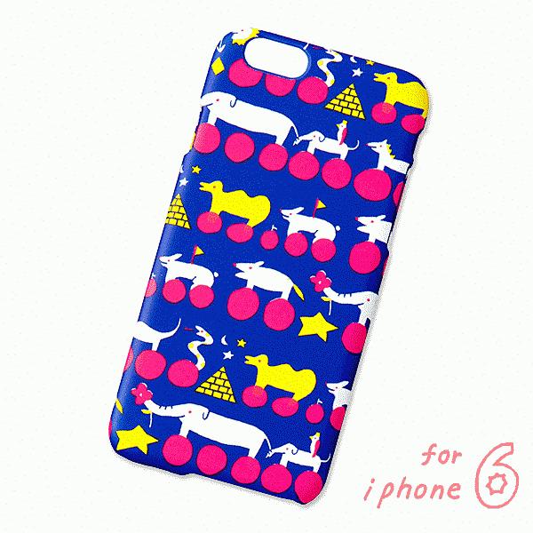 国産品 スマートフォン 専用ケース ケース お買い物マラソン限定50円OFFクーポン iPhone 6S 6 アイウエオアイフォンケース スマートフォンケース スマホケース G アニマルバイクNV 在庫処分 共通