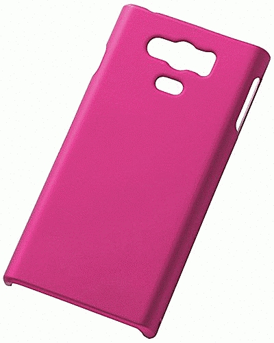 スマートフォン 低価格 専用ケース 新色追加して再販 ケース お買い物マラソン限定50円OFFクーポン AQUOS SERIE mini ピンク マット スマートフォンケース ハードケース スマホケース G SHV31