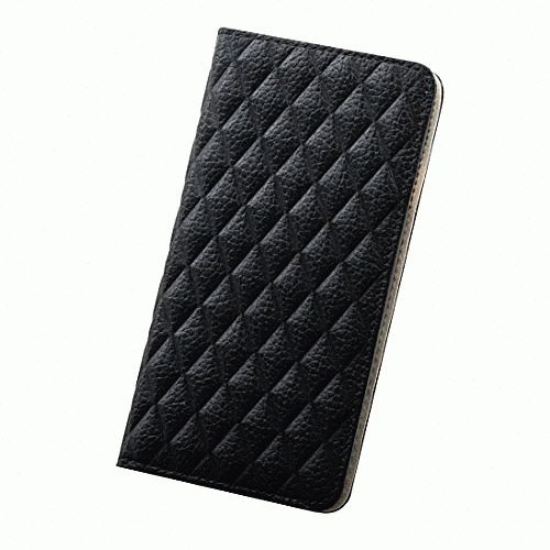 iPhone 6S Plus/iPhone 6 Plus 共通 Senna スマートフォンケース スマホケース [▲][G]