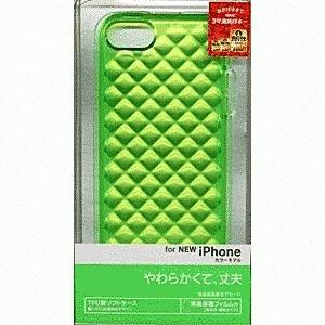 スマートフォン 送料無料カード決済可能 アイテム勢ぞろい 専用ケース ケース iPhone 5C お買い物マラソン限定50円OFFクーポン カラーモデル G ダイヤモンドカット GR スマホケース TPU スマートフォンケース