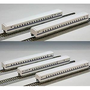 【トミックス/TOMIX】N700系 東海道・山陽新幹線 (Z0編成) 5両増結セットA 鉄道模型 Nゲージ 新幹線[▲][ホ][F]