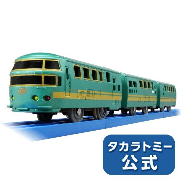 トミックス TOMIX S-21 JR九州 ゆふいんの森 のりもの F 付与 K おもちゃ ファクトリーアウトレット ホ