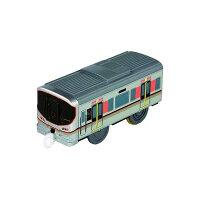 タカラトミー テコロでサウンドプラレール 323系大阪環状線 おもちゃ K 商品追加値下げ在庫復活 ホ F 低廉 のりもの