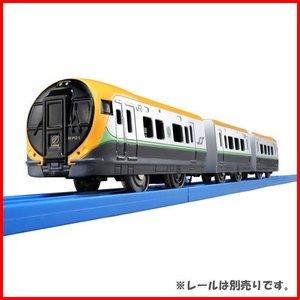 <title>トミックス TOMIX S-22 JR四国8600系 おもちゃ のりもの 激安特価品 ホ F K</title>