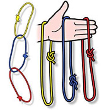 テンヨー 魔のロープ ゲーム 手品 パーティゲーム おもちゃ ホビー ホ K 海外限定 評価