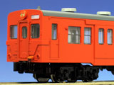 【KATO/カトー/関水金属】キハ30 首都圏色(M) 鉄道模型 Nゲージ 気動車 ディーゼルカー DC[▲][ホ][F]