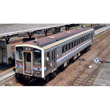 【マイクロエース/MICROACE】くま川鉄道 KT311 鉄道模型 Nゲージ[▲][ホ][F]
