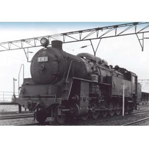 【マイクロエース/MICROACE】E10-3・庭坂機関区 鉄道模型 Nゲージ 蒸気機関車[▲][ホ][F]