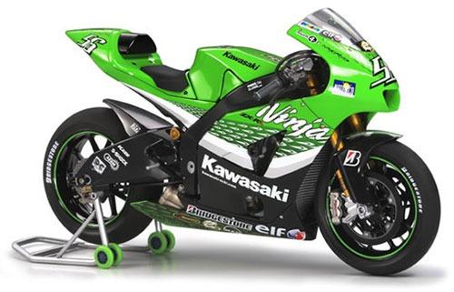 高い素材 タミヤ TAMIYA 1 12 新作からSALEアイテム等お得な商品満載 オートバイシリーズ No.109 カワサキ ホ F ZX-RR Ninja