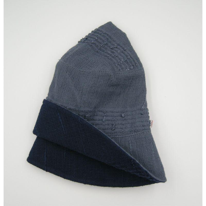 オリム たおるの帽子 ねずみ 国内送料無料 紺 約57.5cm OR 大決算セール 今治 CT-3800 帽子