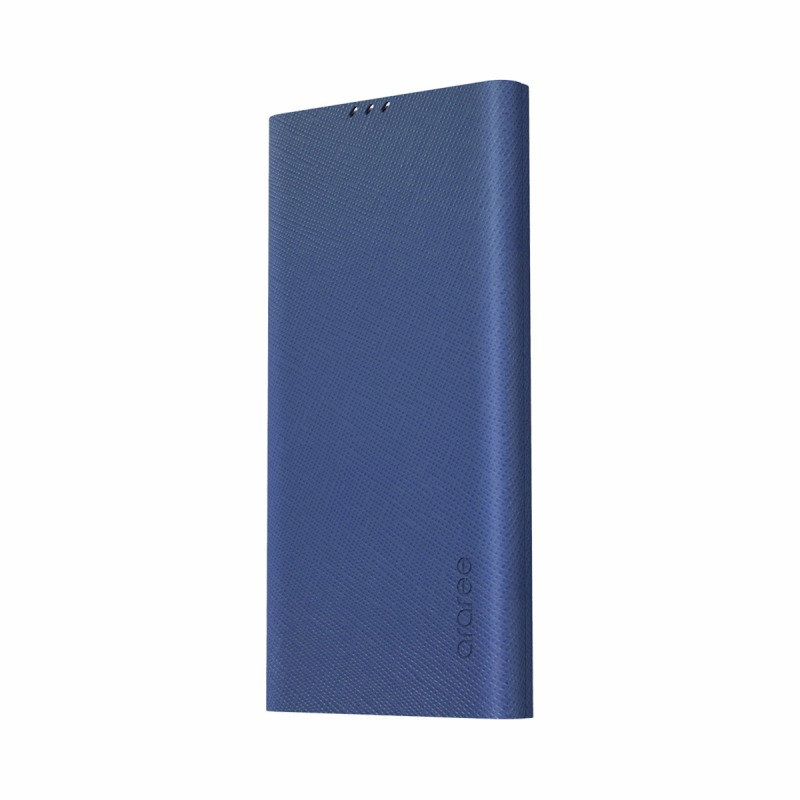 背面カバー型 スマートフォンケース スマホケース お買い物マラソン限定50円OFFクーポン araree 人気海外一番 アラリー iPhone Pro Max PURPLE Mach R !超美品再入荷品質至上! 11
